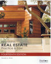 MD Real Estate Practice and Law Book